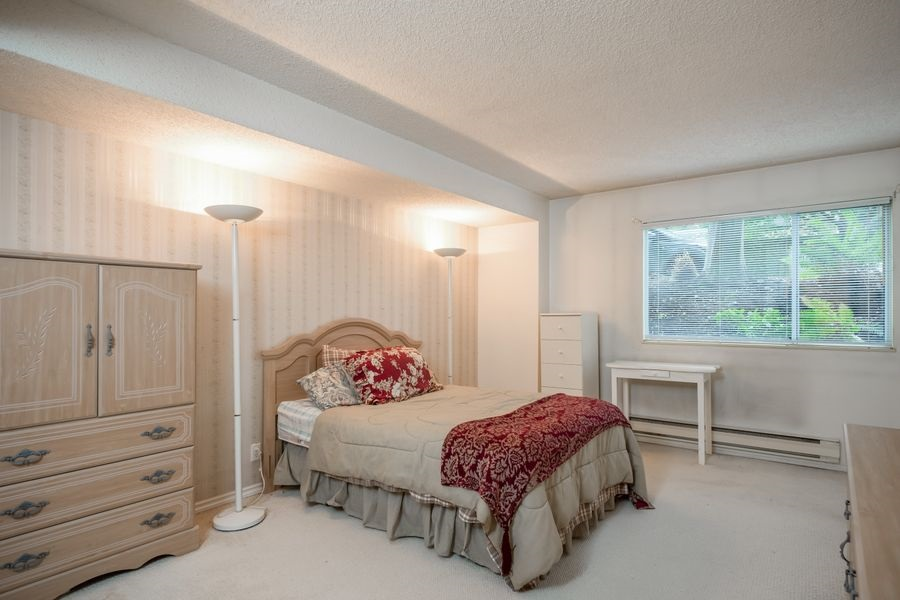 "Photo 12: 105 1510 W 1ST Avenue in Vancouver: False Creek Condo for sale in ""MARINER POINT"" (Vancouver West)  : MLS® # R2114672"