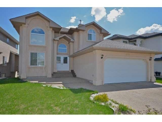 Main Photo: 539 HUDSON Road in Edmonton: Zone 27 House for sale : MLS(r) # E4047426