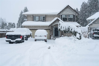 Main Photo: 46221 ARBOUR Place in Chilliwack: Fairfield Island House for sale : MLS®# R2136659