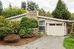 "Main Photo: 1906 PARKLAND Drive in Coquitlam: River Springs House for sale in ""RIVER SPRINGS"" : MLS(r) # R2140004"