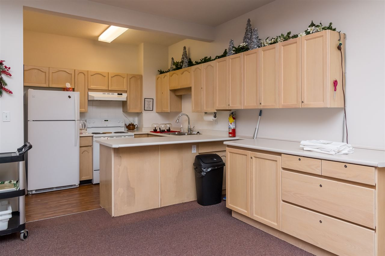 "Photo 19: 46 3115 TRAFALGAR Street in Abbotsford: Central Abbotsford Townhouse for sale in ""CEDARBROOK VILLAGE"" : MLS® # R2140999"