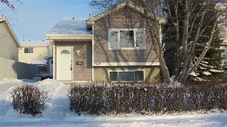 Main Photo: 3307 47A Street in Edmonton: Zone 29 House for sale : MLS(r) # E4054047