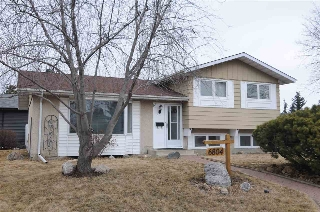 Main Photo: 6804 40 Avenue in Edmonton: Zone 29 House for sale : MLS(r) # E4056523