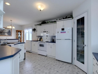 Main Photo: 5224 54 Avenue: Wabamun House for sale : MLS® # E4057632