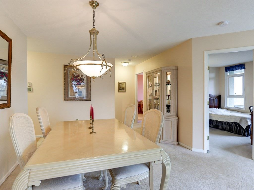 Photo 3: 603 7108 EDMONDS Street in Burnaby: Edmonds BE Condo for sale (Burnaby East)  : MLS(r) # R2153639