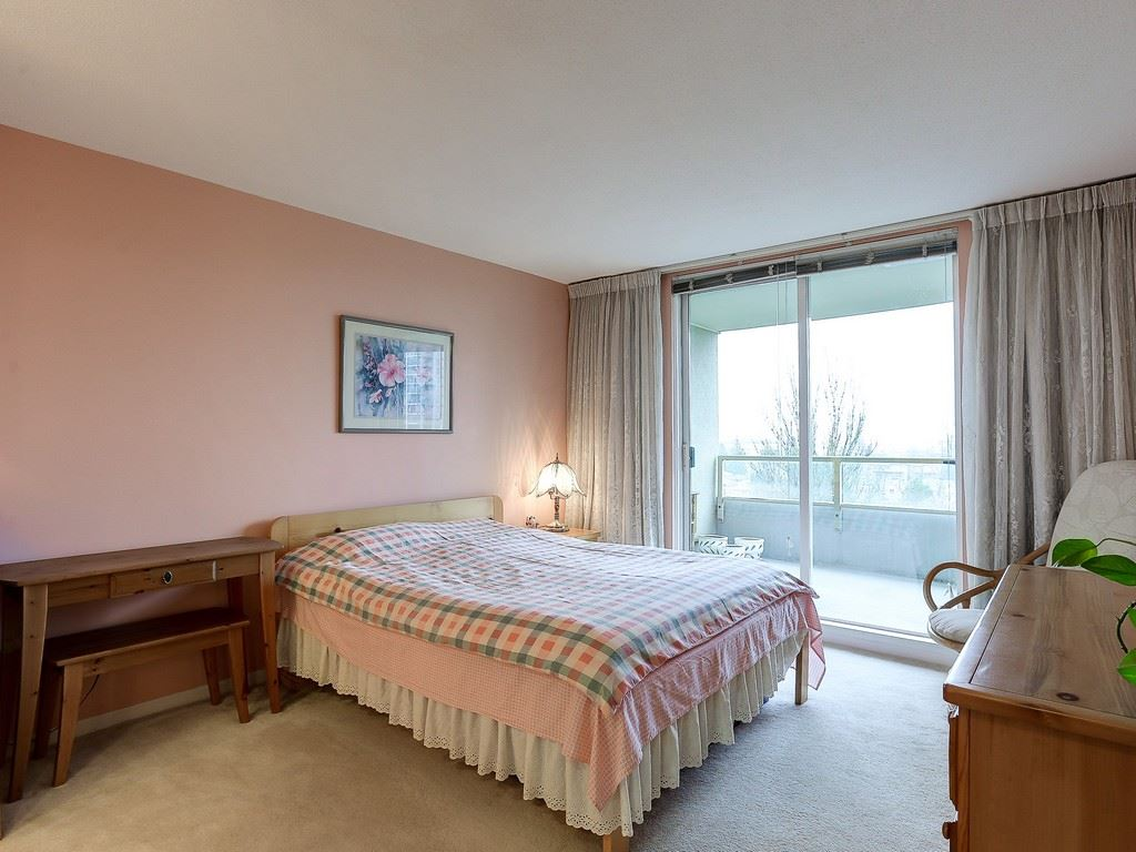 Photo 12: 603 7108 EDMONDS Street in Burnaby: Edmonds BE Condo for sale (Burnaby East)  : MLS(r) # R2153639