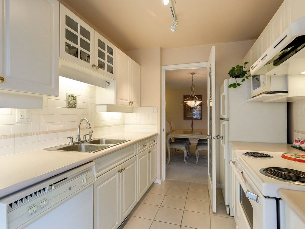 Photo 8: 603 7108 EDMONDS Street in Burnaby: Edmonds BE Condo for sale (Burnaby East)  : MLS(r) # R2153639