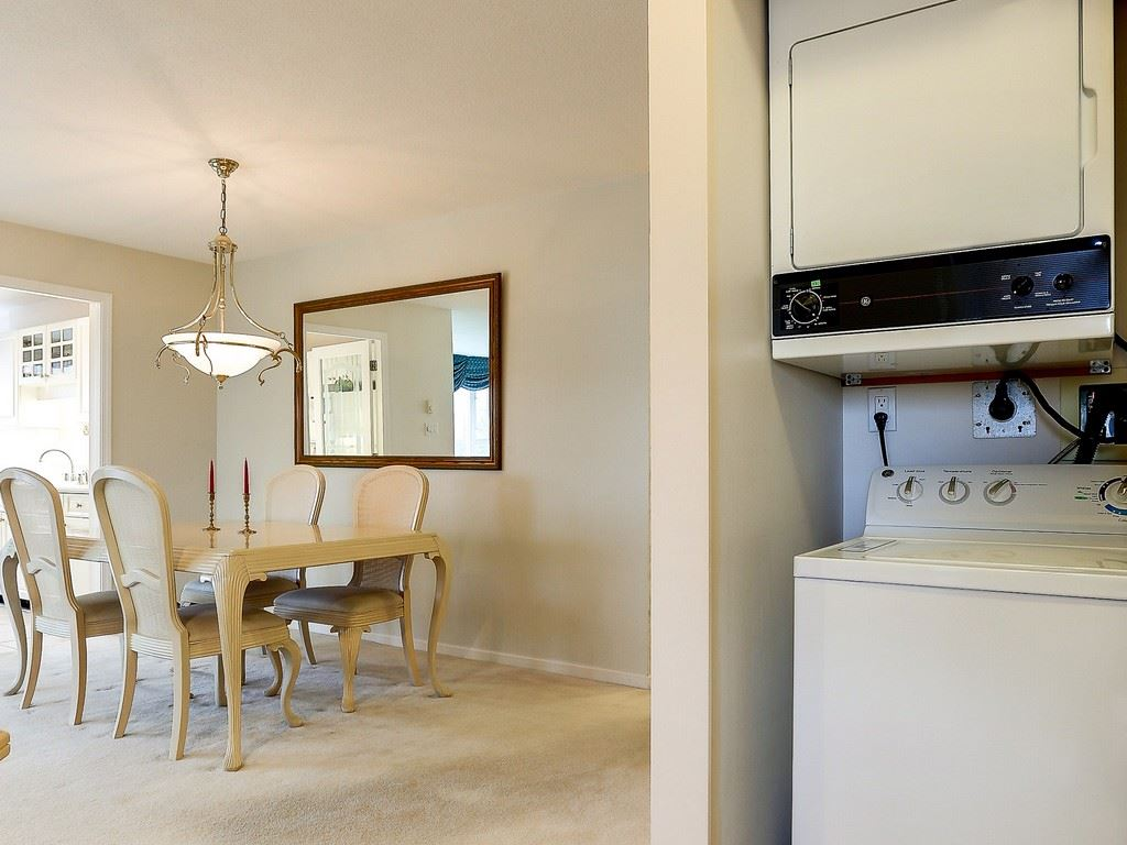 Photo 17: 603 7108 EDMONDS Street in Burnaby: Edmonds BE Condo for sale (Burnaby East)  : MLS(r) # R2153639
