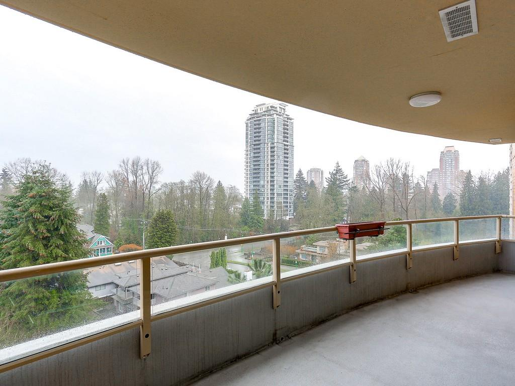 Photo 10: 603 7108 EDMONDS Street in Burnaby: Edmonds BE Condo for sale (Burnaby East)  : MLS(r) # R2153639