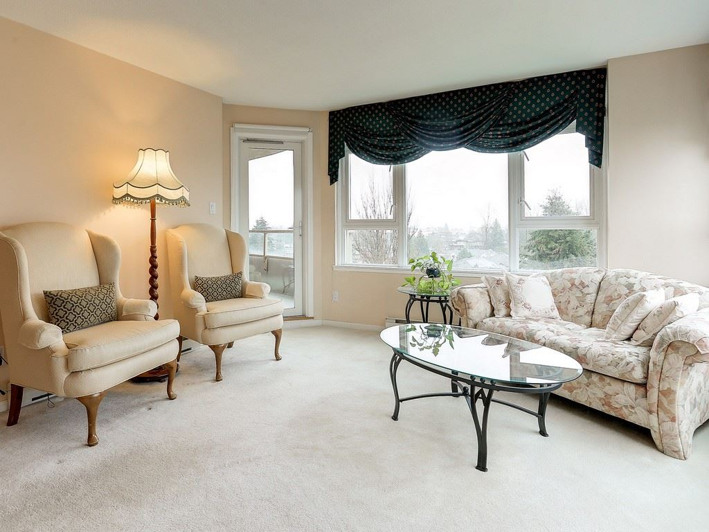 Photo 6: 603 7108 EDMONDS Street in Burnaby: Edmonds BE Condo for sale (Burnaby East)  : MLS(r) # R2153639