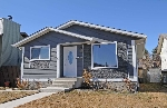 Main Photo: 14416 31 Street in Edmonton: Zone 35 House for sale : MLS(r) # E4058294