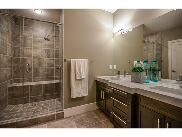 Photo 23: 87 WENTWORTH Terrace SW in Calgary: West Springs House for sale : MLS® # C4109361