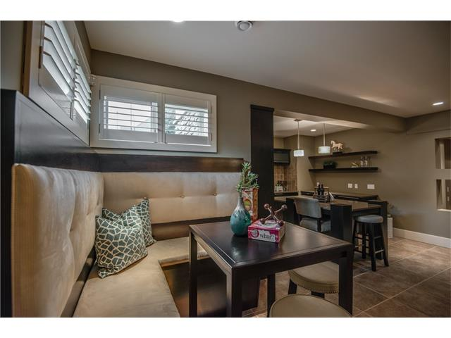 Photo 19: 87 WENTWORTH Terrace SW in Calgary: West Springs House for sale : MLS® # C4109361