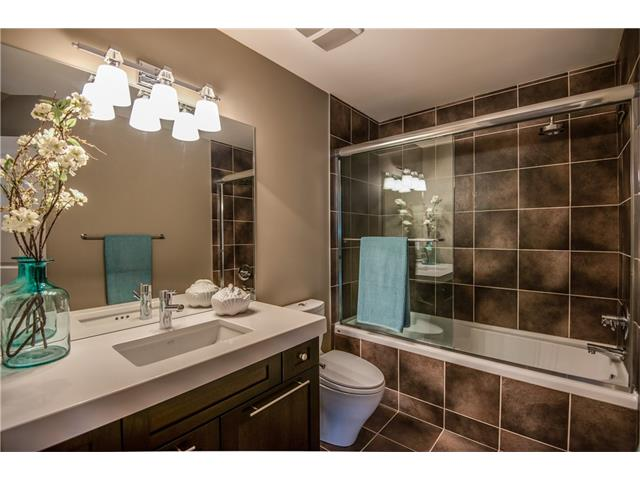 Photo 17: 87 WENTWORTH Terrace SW in Calgary: West Springs House for sale : MLS® # C4109361