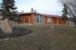 Main Photo: 26418 554 TWP RD: Rural Sturgeon County House for sale : MLS(r) # E4058923
