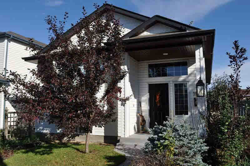 Great family bilevel with 5 bedrooms, and oversized garage with 220v wiring, and a terrific rear deck