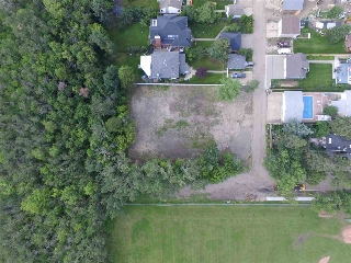 Main Photo: 9209 96 Street in Edmonton: Zone 18 Vacant Lot for sale : MLS(r) # E4059555