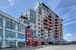 Main Photo: 516 5151 Windermere Boulevard in Edmonton: Zone 56 Condo for sale : MLS(r) # E4061072