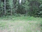 Main Photo: 0 RR60 TWP ROAD 560: Rural Lac Ste. Anne County Rural Land/Vacant Lot for sale : MLS® # E4061478