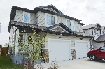Main Photo:  in Edmonton: Zone 27 House Half Duplex for sale : MLS® # E4063359