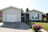 Main Photo: 15236 116 Street in Edmonton: Zone 27 House for sale : MLS(r) # E4064175