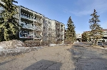 Main Photo: 302 4404 122 Street in Edmonton: Zone 16 Condo for sale : MLS(r) # E4064535