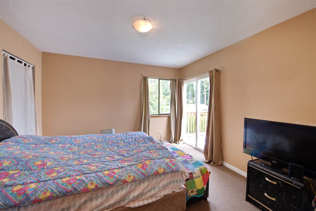 Photo 13: 21591 CHERRINGTON Avenue in Maple Ridge: West Central House for sale : MLS(r) # R2168742