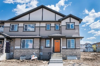 Main Photo: 1517 24 Street in Edmonton: Zone 30 Attached Home for sale : MLS(r) # E4065513
