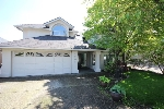 Main Photo: 5902 188A Street in Surrey: Cloverdale BC House for sale (Cloverdale)  : MLS(r) # R2170576
