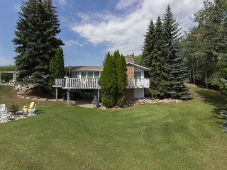 Main Photo: 3441 199 Street in Edmonton: Zone 57 House for sale : MLS® # E4066541