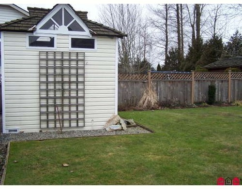 Photo 4: 6215 186TH Street in Cloverdale: Home for sale : MLS(r) # F2903374