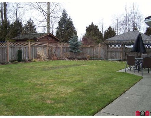 Photo 8: 6215 186TH Street in Cloverdale: Home for sale : MLS(r) # F2903374