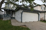 Main Photo: 3707 28 Street in Edmonton: Zone 30 House for sale : MLS(r) # E4068155