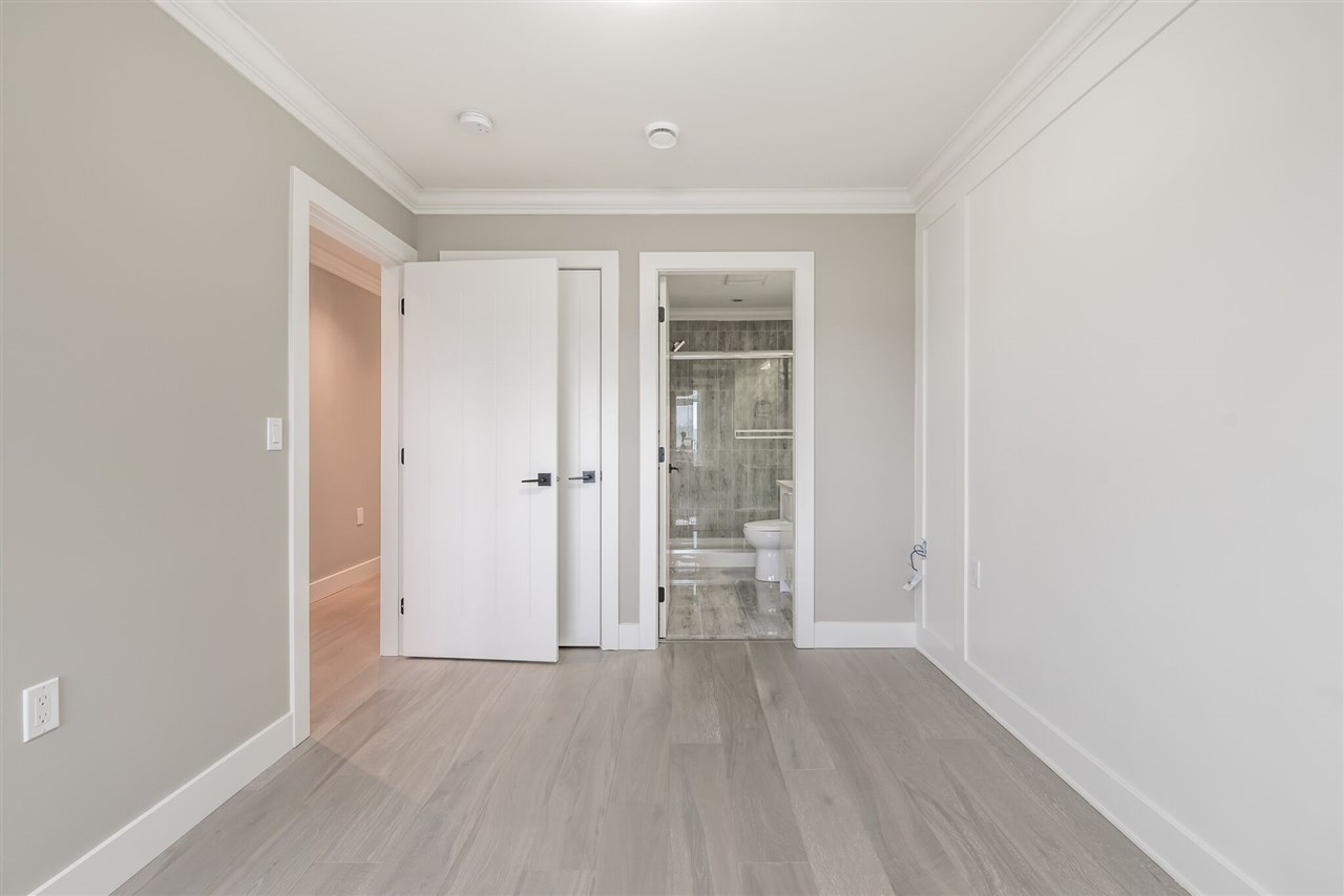 Photo 18: Photos: 3665 FRANKLIN STREET in Vancouver: Hastings East House for sale (Vancouver East)  : MLS® # R2172367