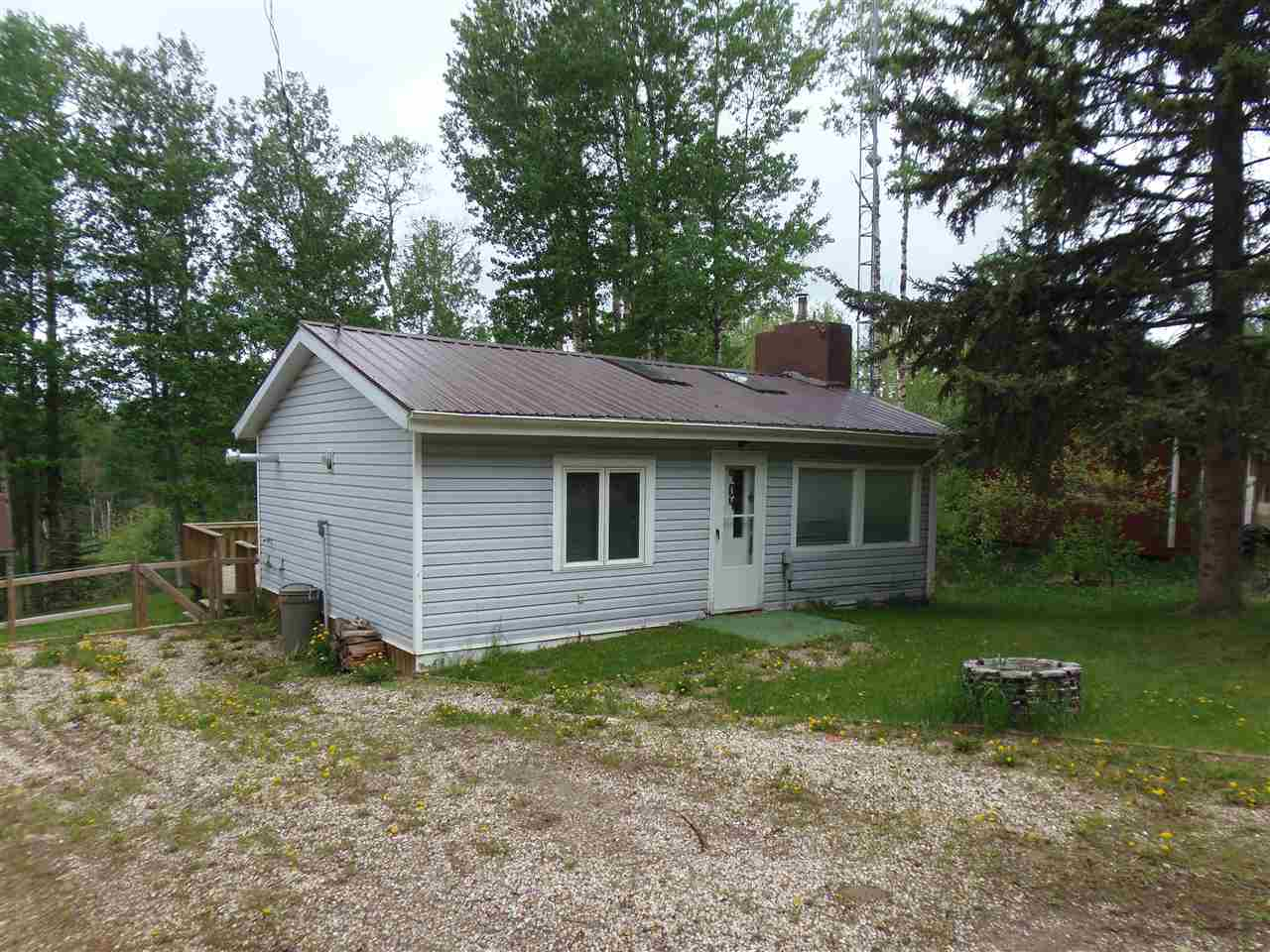 Main Photo: 904 53102 RGE RD 40 Road: Rural Parkland County House for sale : MLS® # E4069147
