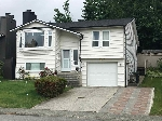 Main Photo: 1411 GABRIOLA Drive in Coquitlam: New Horizons House for sale : MLS(r) # R2180159