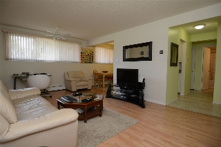 Main Photo:  in Edmonton: Zone 16 Condo for sale : MLS(r) # E4074603