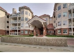 Main Photo: 229 6703 172 Street in Edmonton: Zone 20 Condo for sale : MLS® # E4075311