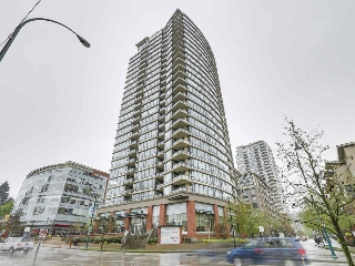 "Main Photo: 1606 110 BREW Street in Port Moody: Port Moody Centre Condo for sale in ""ARIA"" : MLS® # R2194451"