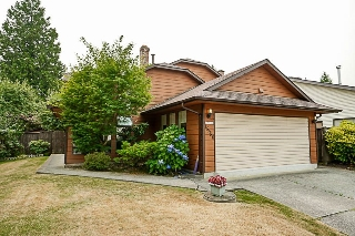 Main Photo: 15680 99B Avenue in Surrey: Guildford House for sale (North Surrey)  : MLS® # R2194093