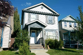 Main Photo: 14851 140 Street in Edmonton: Zone 27 House for sale : MLS® # E4078956