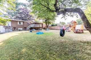 Main Photo: 2569 SUGARPINE Street in Abbotsford: Abbotsford West House for sale : MLS® # R2200341