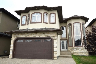 Main Photo:  in Edmonton: Zone 53 House for sale : MLS® # E4080899