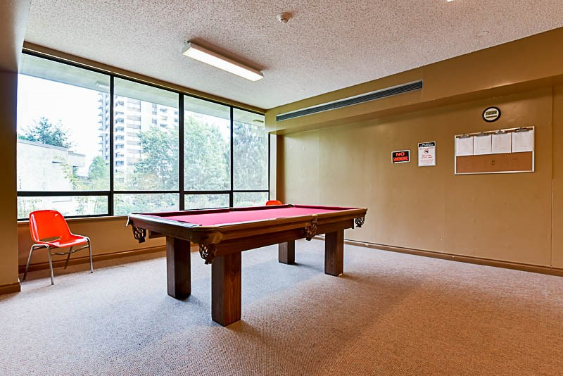 Photo 15: T6008 3980 CARRIGAN Court in Burnaby: Government Road Condo for sale (Burnaby North)  : MLS® # R2205512
