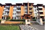 "Main Photo: 208 220 SALTER Street in New Westminster: Queensborough Condo for sale in ""GLASSHOUSE"" : MLS® # R2215233"