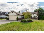 "Main Photo: 18174 54 Avenue in Surrey: Cloverdale BC House for sale in ""Shannon Hills"" (Cloverdale)  : MLS® # R2215491"