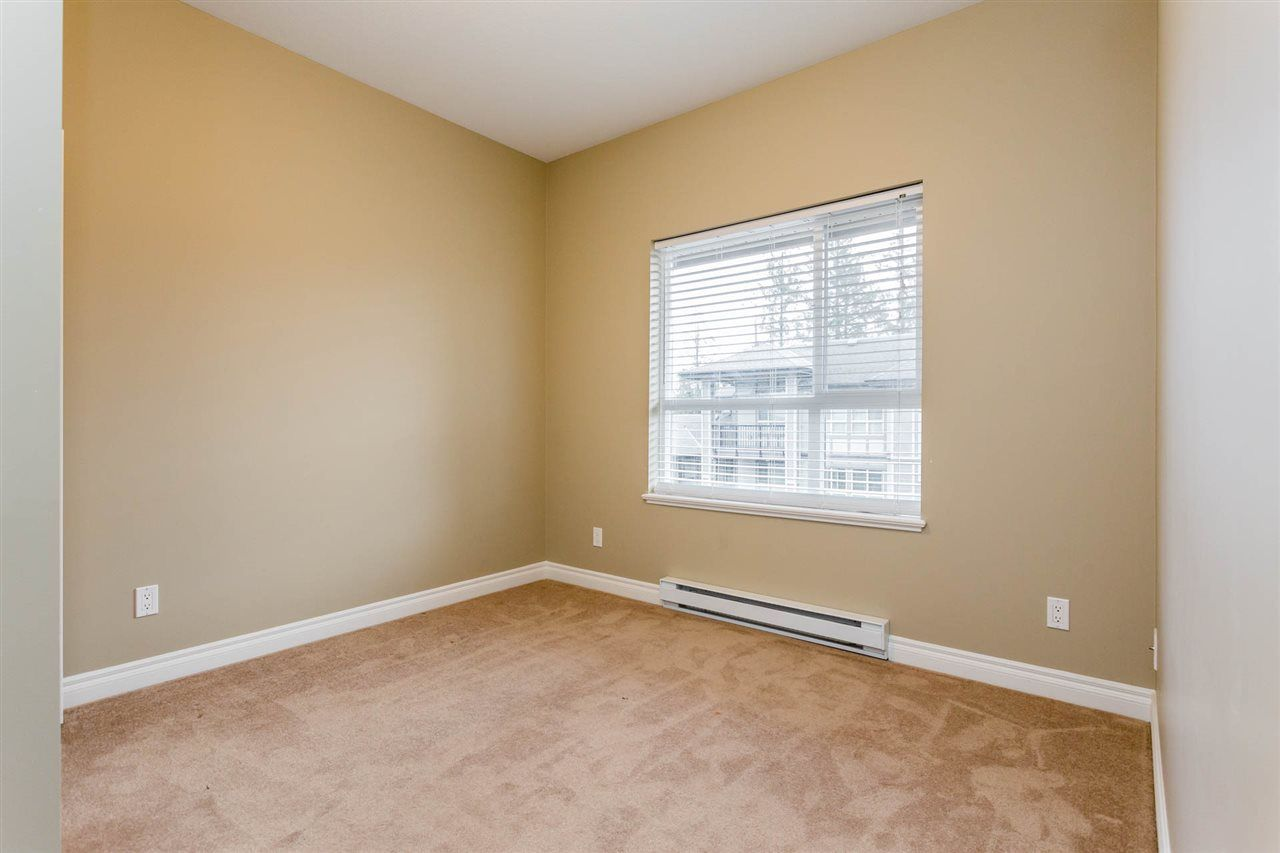 "Photo 15: Photos: 510 8717 160 Street in Surrey: Fleetwood Tynehead Condo for sale in ""Vernazza"" : MLS® # R2220479"