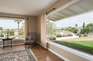 Main Photo: SOUTH ESCONDIDO House for sale : 4 bedrooms : 831 Boyle Ave. in Escondido