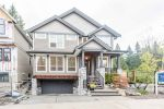 Main Photo: 3525 FORST Avenue in Coquitlam: Burke Mountain House for sale : MLS® # R2222142