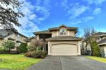 Main Photo: 10269 172 Street in Surrey: Fraser Heights House for sale (North Surrey)  : MLS® # R2230967